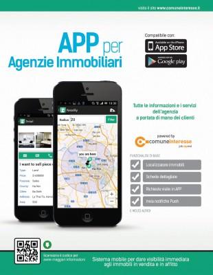 Agenzia_immobiliare-310x400