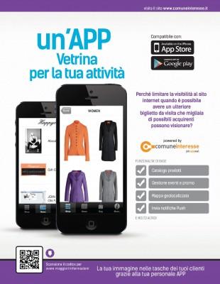 App_VEtrina1-310x400