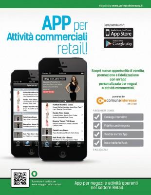Attivita_commerciali1-310x400