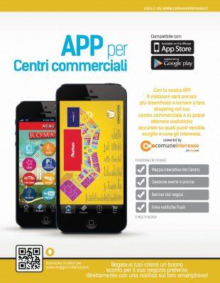 Centri_Commerciali-1-310x400