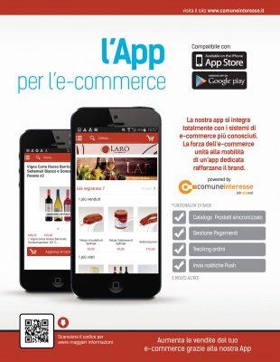 E-commerce-1-310x400