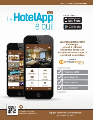 Hotel1-311x400