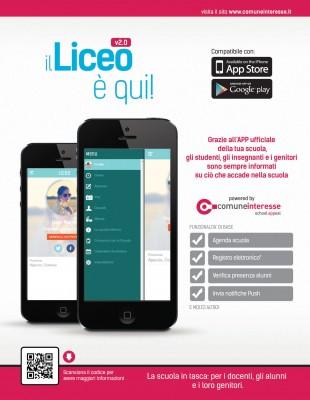 Scuola_e_liceo1-310x400