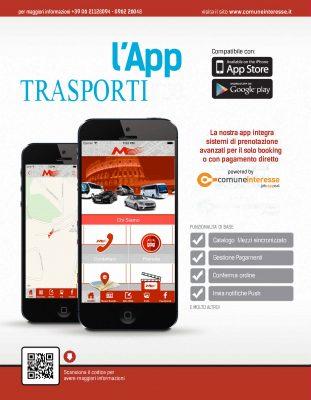 app-trasporto-311x400