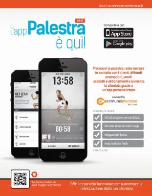 palestra-311x400
