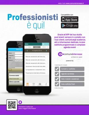 professionisti1-310x400